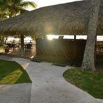 Photo of Te Tiare Beach Resort