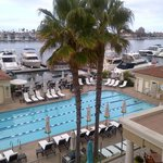 Фотография Balboa Bay Resort