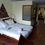 Foto de BEST WESTERN Ao Nang Bay Resort & Spa