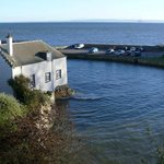 Foto de The Bank - Anstruther