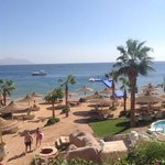 Bilde fra The Royal Savoy Sharm El Sheikh