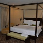 Photo of MiCasa All Suite Hotel