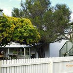 Port Fairy Hostelの写真