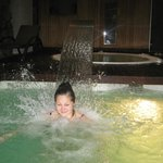 Photo de Hotel Spa Vilamont