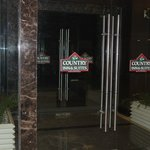 Country Inn & Suites By Carlson Gurgaon Sector 12의 사진