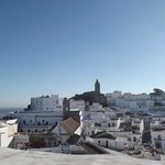 Photo de El Cobijo de Vejer
