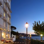 Photo of Hotel Mediterraneo Sorrento