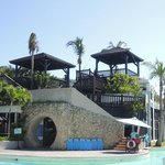 Photo of Kenting Yoho Landis Beach Club
