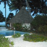 Photo of Mchanga Beach Lodge