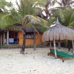 Фотография Coco Grove Beach Resort