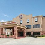 The BEST WESTERN Rayne Inn