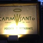 Photo of Pousada Capim Santo