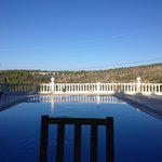 Photo of The Hotel Patara Viewpoint