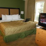 Extended Stay America - Boston - Marlborough resmi