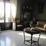 Φωτογραφία: Alla Marina Bed And Breakfast