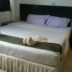Photo de Koh Chang Luxury Guest House