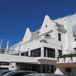 Foto de The Twelve Apostles Hotel and Spa