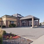 Comfort Inn Saint Cloud