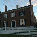 Фотография Shaker Village of Pleasant Hill