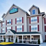 Country Inn & Suites Hiram