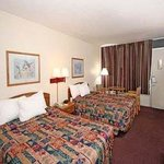 Days Inn Statesville Foto