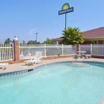 Foto de Days Inn Augusta Wheeler Road