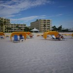 Alden Beach Resort & Suites Foto