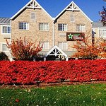 Φωτογραφία: Extended Stay America - Louisville - Alliant Avenue