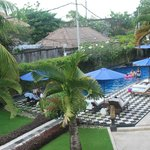 Photo de Bali Reski Asih Cottages