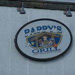 Pappy's Grill