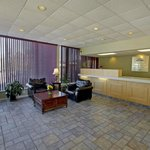 Foto de Americas Best Value Inn Riverside/Pell City