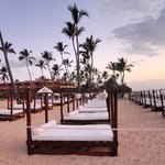 Punta Cana Princess All-Suites and Spa Resort