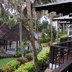 Photo de The Holiday Club Fiji Palms Beach Resort