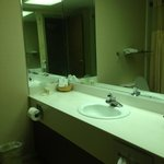 Clarion West Memphis Convention Center & Hotel Foto