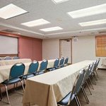 Φωτογραφία: Days Inn and Suites Tempe