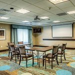 Hampton Inn Dayton/Dayton Mall照片