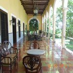 Sotuta de Peon Hacienda Viva Village Resortの写真