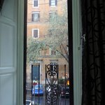 Photo de B&B Roma Cheap&Chic