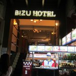 Photo of Bizu Hotel District 1