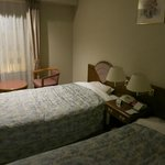 Photo of Hotel Crescent Asahikawa