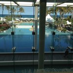 Sheraton Mirage Resort & Spa resmi
