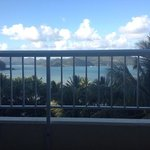 Whitsunday Apartments Hamilton Island resmi