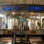 Pearl City Brewery