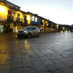 Foto de Second Home Cusco
