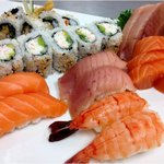 Photo of Kirala Sushi and Grill