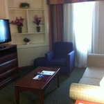 Foto de Homewood Suites by Hilton Houston - Woodlands