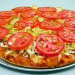 Photo of Pizza Pizza