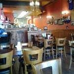 Hungry Hollow Smokehouse and Grille