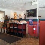 Callister's Country Kitchen