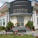 Photo de Hotel Glamour Airport